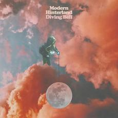 Diving Bell mp3 Album by Modern Hinterland