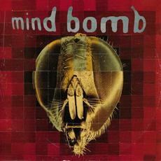 Mind Bomb mp3 Album by Mind Bomb