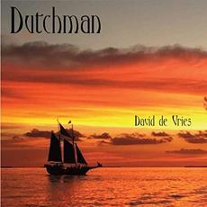 Dutchman mp3 Album by David De Vries
