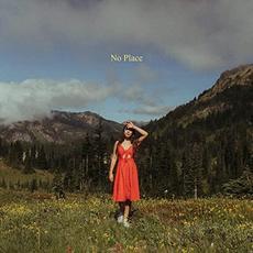 No Place mp3 Album by Danielle Durack