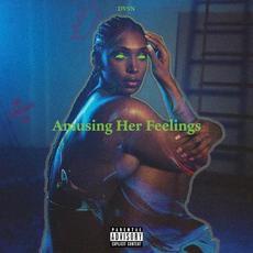 Amusing Her Feelings mp3 Album by dvsn