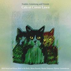 Cats of Coven Lawn mp3 Album by Frankie Armstrong