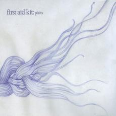Plaits mp3 Album by First Aid Kit (2)