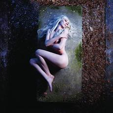 Death by Rock and Roll mp3 Album by The Pretty Reckless