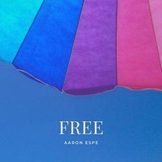 Free mp3 Single by Aaron Espe