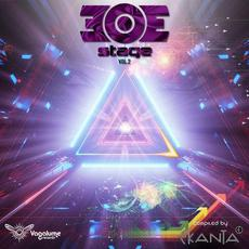 303 Stage Compilation, Vol.2 mp3 Compilation by Various Artists