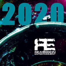 2020 Label Compilation mp3 Compilation by Various Artists