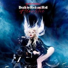 Death by Rock and Roll (Acoustic Version) mp3 Single by The Pretty Reckless