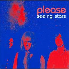 Seeing Stars mp3 Album by Please