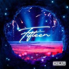 Fifteen mp3 Album by Onlap