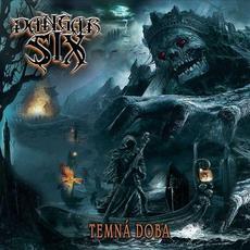 Temná Doba mp3 Album by Dangar Six
