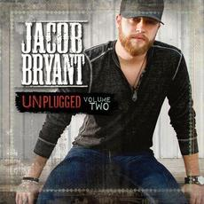 Unplugged, Volume Two mp3 Album by Jacob Bryant