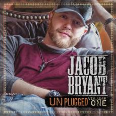 Unplugged, Volume One mp3 Album by Jacob Bryant