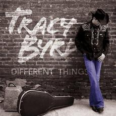 Different Things mp3 Album by Tracy Byrd