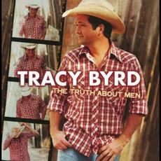 The Truth About Men mp3 Album by Tracy Byrd