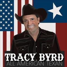 All American Texan mp3 Album by Tracy Byrd