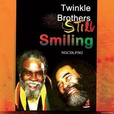 Still Smiling mp3 Album by The Twinkle Brothers