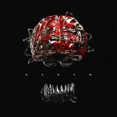 Dxxm II mp3 Album by Scarlxrd