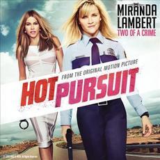 Two of a Crime mp3 Single by Miranda Lambert
