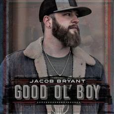 Good Ol' Boy mp3 Single by Jacob Bryant