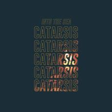 Catarsis mp3 Single by Into The Sea