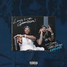 The Voice (Deluxe Edition) mp3 Album by Lil Durk