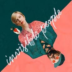 Invisible People mp3 Album by Pomplamoose
