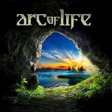 Arc of Life mp3 Album by Arc of Life