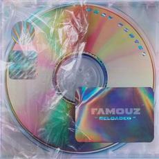 Famouz Reloaded mp3 Album by Jhay Cortez