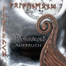 Aufbruch mp3 Album by Wolfenmond