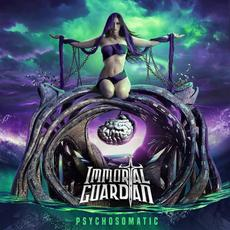 Psychosomatic mp3 Album by Immortal Guardian