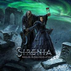 Riddles, Ruins & Revelations mp3 Album by Sirenia