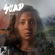 Waves mp3 Album by Suad