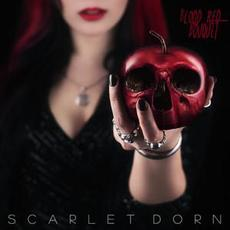 Blood Red Bouquet mp3 Album by Scarlet Dorn