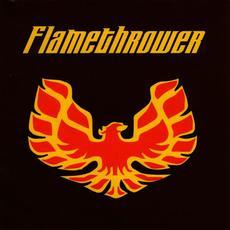 Flamethrower mp3 Album by Flamethrower
