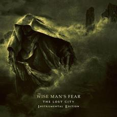 The Lost City (Instrumental Edition) mp3 Album by The Wise Man's Fear