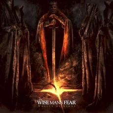 Valley of Kings mp3 Album by The Wise Man's Fear