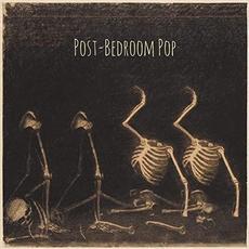 Post-Bedroom Pop mp3 Album by Billy Cobb