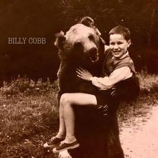 Billy Cobb (Bear Album) mp3 Album by Billy Cobb