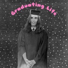 Graduating Life mp3 Album by Billy Cobb