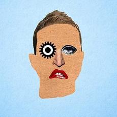 Trash mp3 Album by Billy Cobb