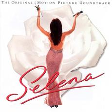 Selena mp3 Soundtrack by Various Artists