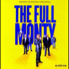 The Full Monty: Music From the Motion Picture Soundtrack mp3 Soundtrack by Various Artists