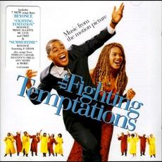 The Fighting Temptations mp3 Soundtrack by Various Artists