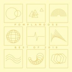 Best Of 2019 mp3 Artist Compilation by Pomplamoose