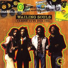 Greensleeves Most Wanted (Classic Cuts 1978-1984) mp3 Artist Compilation by Wailing Souls