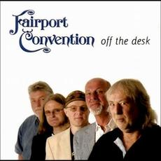 Off the Desk mp3 Artist Compilation by Fairport Convention