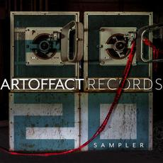 Artoffact Records 2020 Sampler mp3 Compilation by Various Artists