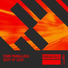Best Of FSOE Parallels mp3 Compilation by Various Artists