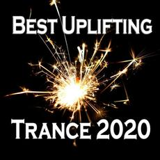 Best Uplifting Trance 2020 mp3 Compilation by Various Artists